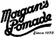 morgans-logo