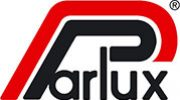 parlux-logo