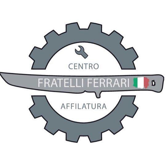 Ferrari Affilatura